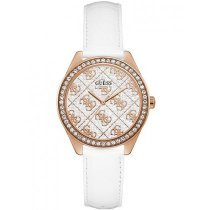 Guess GW0098L4 Sugar ladies 36mm 3ATM
