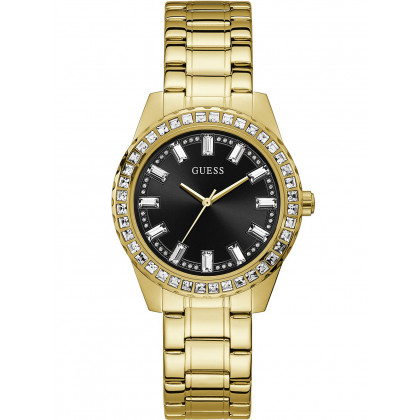 Guess GW0111L2 Sparkler ladies 38mm 3ATM
