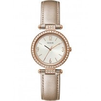Guess GW0116L1 Terrace ladies 32mm 3ATM