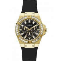 Guess GW0118L1 Venus ladies 39mm 5ATM