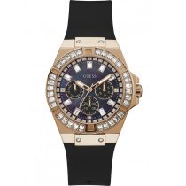 Guess GW0118L2 Venus ladies 39mm 5ATM