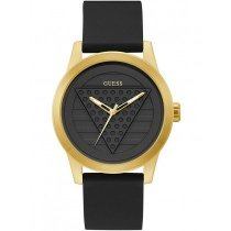 Guess GW0200G1 Driver men`s 44mm 3ATM