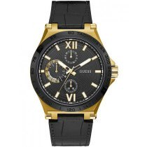 Guess GW0204G1 Renegade men`s 46mm 5ATM