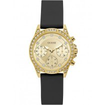 Guess GW0222L1 Gemini ladies 36mm 3ATM