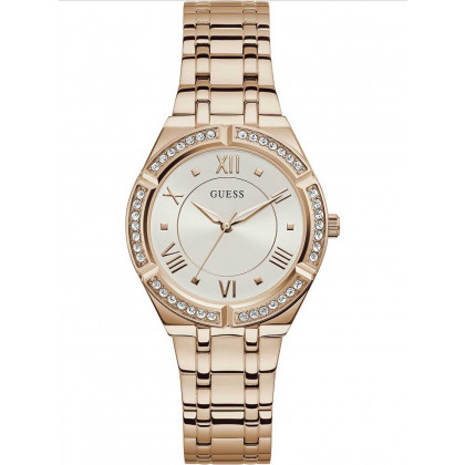 Guess GW0033L3 Cosmo ladies 36mm 3ATM