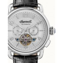 Ingersoll I00903B The New England automatic 42mm 5ATM