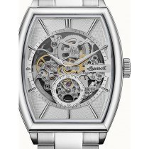 Ingersoll I09703 The Producer automatic 39mm 5ATM