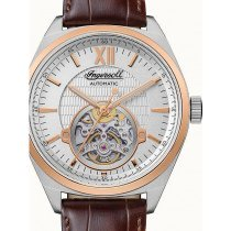 Ingersoll I10901B The Shelby automatic 44mm 5ATM