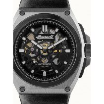 Ingersoll I11702 The Motion automatic 50mm 5ATM
