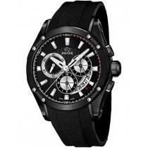 Jaguar J690/1 Special Edition chrono men`s 45mm 10ATM