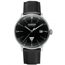 Junkers Bauhaus 6050-2 Men's Watch