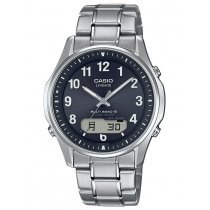 Casio LCW-M100TSE-1A2ER Wave Ceptor 40mm 10ATM