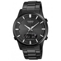 CASIO LCW-M170DB-1AER Radio Controlled Solar 40mm 5 ATM