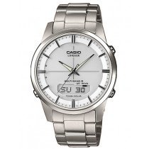 CASIO LCW-M170TD-7AER Radio Controlled Solar 40mm 5 ATM