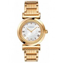 Versace P5Q80D001S080 Vanity Ladies 35mm 3ATM