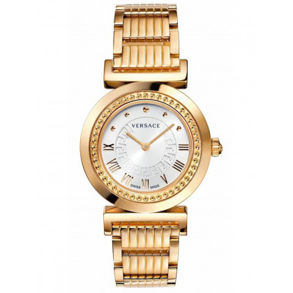 Versace P5Q80D001S089 Vanity Ladies 35mm 3ATM