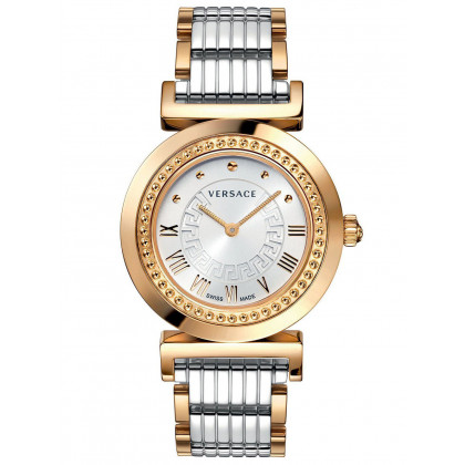 Versace P5Q80D499S089 Vanity Ladies 35mm 3ATM