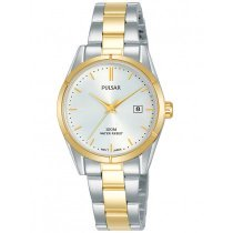 Pulsar PH7474X1 Attitude ladies 28mm 10ATM
