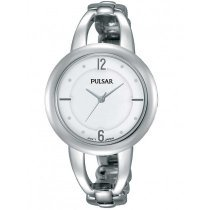 Pulsar PH8203X1 Ladies 33mm 3 ATM