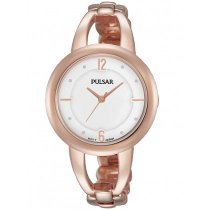 Pulsar PH8208X1 Ladies 33mm 3 ATM