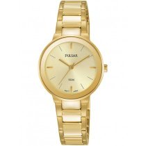Pulsar PH8288X1 Ladies 28mm 5 ATM