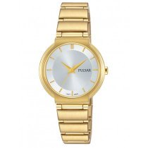 Pulsar PH8334X1 Classic Ladies 28mm 5 ATM