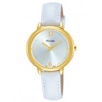 Pulsar PH8358X1 Classic Ladies 30mm 5 ATM