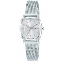 Pulsar PH8375X1 Classic Ladies 23mm 3 ATM