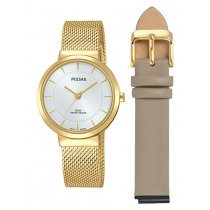 Pulsar PH8402X2 Attitude with second Strap Ladies 30mm 5 ATM