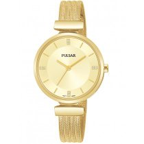 Pulsar PH8470X1 classic ladies 30mm 3ATM