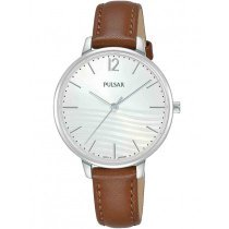 Pulsar PH8487X1 ladies 32mm 5ATM