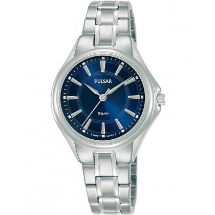 Pulsar PH8497X1 ladies 30mm 5ATM