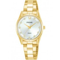Pulsar PH8506X1 ladies 28mm 10ATM