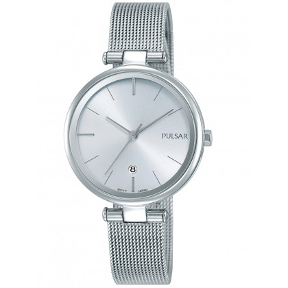Pulsar PH7461X1 Classic Ladies 29mm 5 ATM