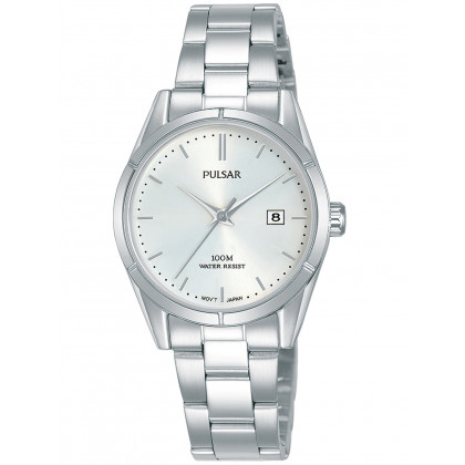 Pulsar PH7471X1 Classic Ladies 28mm 10ATM