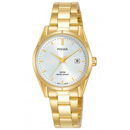 Pulsar PH7476X1 Attitude Ladies 28mm 10ATM