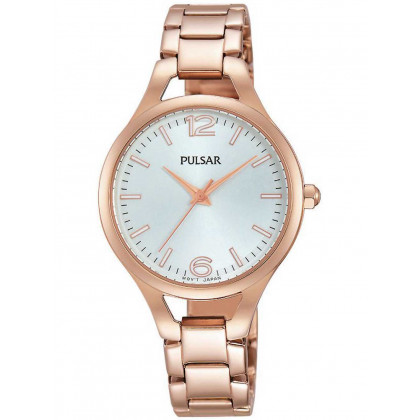 Pulsar PH8190X1 Ladies 30mm 3 ATM