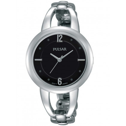 Pulsar PH8205X1 Ladies 33mm 3 ATM