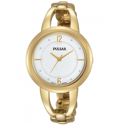 Pulsar PH8206X1 Ladies 33mm 3 ATM