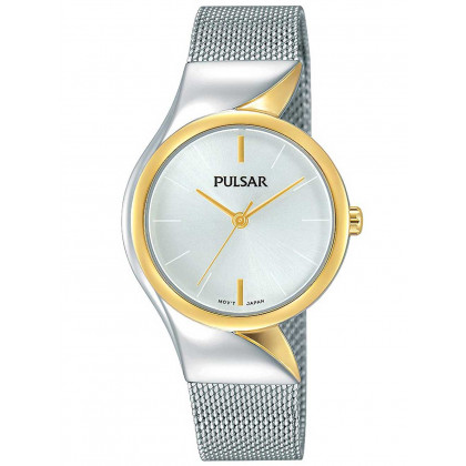 Pulsar PH8230 Pulsar Ladies 30mm 3 ATM