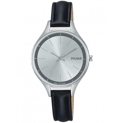 Pulsar PH8279X1 Ladies Watch 29mm 3 ATM