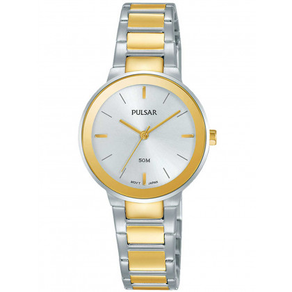 Pulsar PH8284X1 Ladies 28mm 5 ATM
