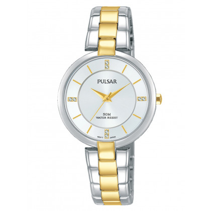 Pulsar PH8314X1 Classic Ladies 30mm 5 ATM
