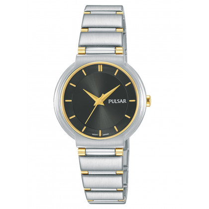 Pulsar PH8331X1 Classic Ladies 28mm 5 ATM