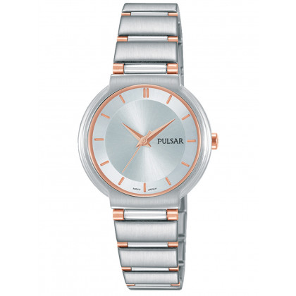 Pulsar PH8333X1 Classic Ladies 28mm 5 ATM