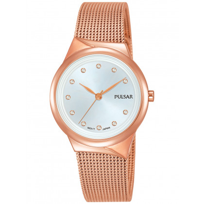 Pulsar PH8442X1 Classic Ladies 30mm 3ATM