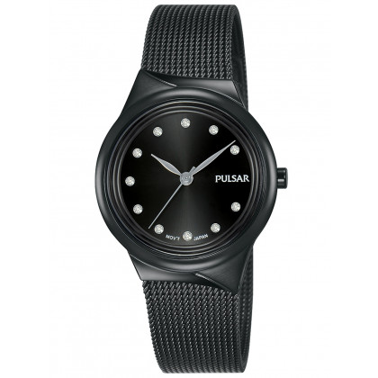 Pulsar PH8443X1 classic ladies 30mm 3ATM