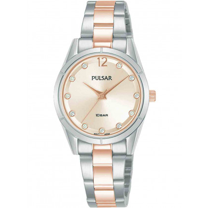 Pulsar PH8505X1 ladies 28mm 10ATM