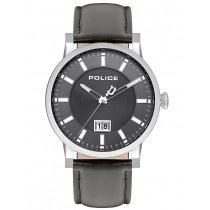 Police PL15404JS.13 Collin Men's 42mm 3ATM