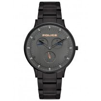 Police PL15968JSB.39M Berkeley Men's 42mm 3ATM